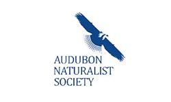 Audubon_new