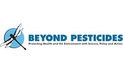 Beyond_Pesticides_new