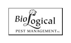 Bio_Logical_new