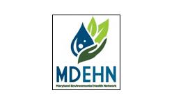 MDEHN_new