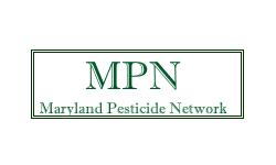 MPN_new
