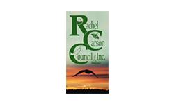 RCC_new
