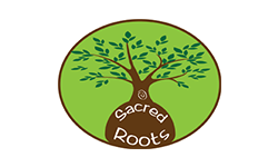 Sacred_roots_new