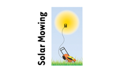 Solar_mowing_new