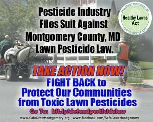 pesticide-lawsuit