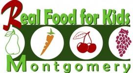 logo 3 color for web