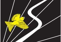 CSDA-Logo-1