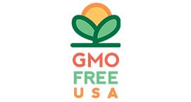 GMOFreeUSA_Logo