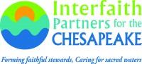 InterFaith_logo_tag