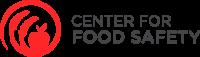 CFS_Logo_PMS